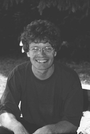 Martin Lindenthal