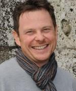 Norbert Matsch