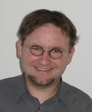 Moritz Guttmann