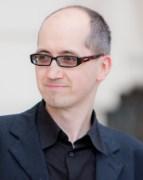 Stefan Foidl